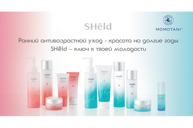 Sheld