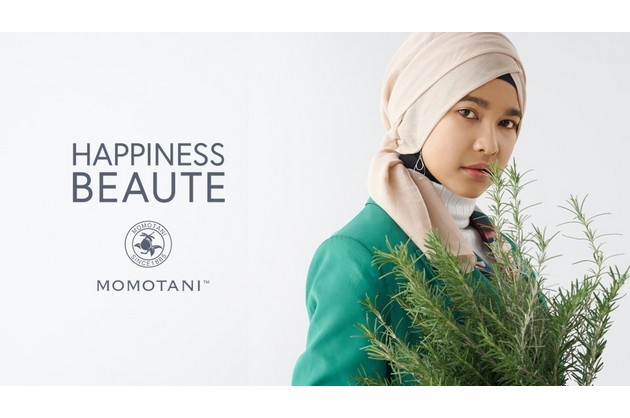HAPPINESS BEAUTE