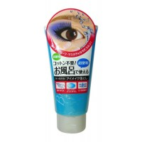Brow Lash Gel Oil Make Up Remover / Гель-масло для снятия макияжа