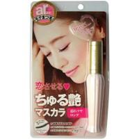 Brow Lash EX Mascara / Тушь для ресниц (удлинение + подкручивание)