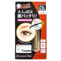 Тушь для ресниц  (для лифтинг - макияжа, удлинение 140 % + подкручивание 200%)