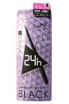 Водостойкая подводка-карандаш (цвет черный)