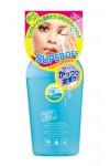 AQUAWAY MOIST CLEANSING LOTION / Жидкость для снятия стойкого макияжа с глаз (двухфазная)