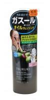 TSURURI GHASSOUL OIL CLEANSING / Очищающее масло для лица с вулканической глиной