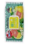 SABORINO MORNING FACIAL SHEET MASK / Маска-салфетка для утреннего ухода за лицом (освежающая), 32 шт.