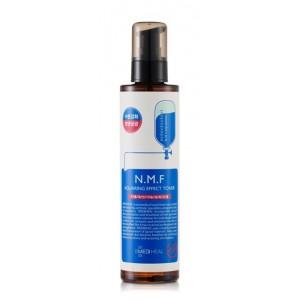 N.M.F. Aquaring Effect Toner / Лосьон-тоник для лица увлажняющий с N.M.F.