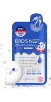 Bird's Nest Proatin Mask / Протеиновая маска – лифтинг с экстрактом ласточкиного гнезда