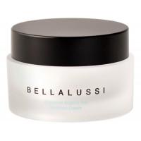 Bellalussi Advanced Moisture Cream / Увлажняющий крем для лица (с растительными экстрактами)