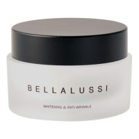 Bellalussi Edition Bio Cream Anti-Wrinkle / Антивозрастной крем для лица (с экстрактом слизи улитки)