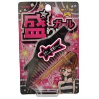 Comb  Brush / Расческа комбинированная со съемной ручкой