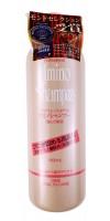 Шампунь с аминокислотами для поврежденных волос