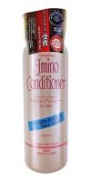 Кондиционер с аминокислотами для поврежденных волос