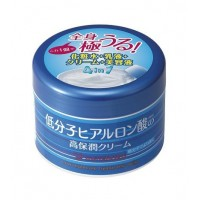 Hyalmoist Very Moisture Perfect Gel Cream / Крем-гель глубокоувлажняющий для тела с гиалуроновой кислотой