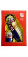 """MEISHOKU PLACENTA / Подарочный набор """"Anti – age уход"""" Лосьон и крем для лица с экстрактом плаценты, 190 мл, 55 г"""
