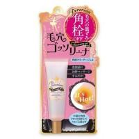 Porerina Cleansing Gel / Гель для очистки пор перед умыванием для жирной кожи