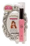 Dolly Wink Long Mascara / Тушь для ресниц (удлинение + подкручивание)