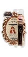 Dolly Wink Long&Volume Mascara / Тушь для ресниц (удлинение + объем, влагостойкая)