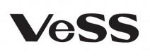 Японские расчески и массажеры VESS