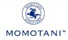Японская косметика MOMOTANI