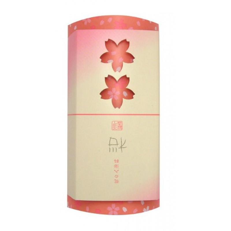 Bath Powder Honey  Пудра для ванны с мёдом  и цветами