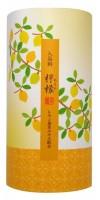 Bath Powder Honey  Пудра для ванны с мёдом  и лимоном