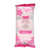 MAX SOAP / Мыло туалетное (с ароматом сакуры)
