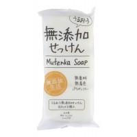 MAX SOAP / Туалетное мыло без добавок