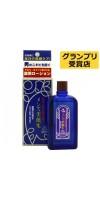BIGANSUI SKIN LOTION / Лосьон для проблемной кожи лица (для мужчин)
