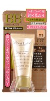 """Meishoku Moisture Essense Cream/Увлажняющий тональный крем - эссенция (тон """"натуральная охра"""")"""