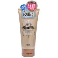 PORERINA FACE WASH / Пена для умывания и очищения пор (для проблемной кожи)