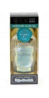 """Premium Skin Conditioner / Лосьон-кондиционер """"Премиум"""" для кожи лица  c растительными экстрактами"""