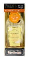 """Premium Astringent / Увлажняющий лосьон """"Премиум"""" для ухода за нормальной и жирной кожей  c растительными экстрактами"""