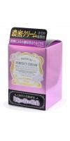 """Premium Perfect Gel / Увлажняющий и подтягивающий крем-гель """"Премиум"""" c растительными экстрактами"""