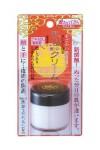 Cream Horse Oil / Крем для очень сухой кожи лица