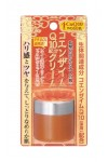 Cream Q10 / Крем для сухой кожи с коэнзимом Q10