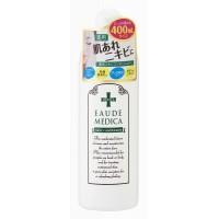 Eaude Skin Conditioner / Лосьон – кондиционер для ухода  за проблемной кожей лица