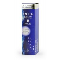 EBC Lab Scalp clear conditioner / Кондиционер для придания объема (для жирной кожи головы)