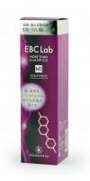 EBC Lab Scalp moist shampoo / Увлажняющий шампунь для придания объема (для сухой кожи головы)
