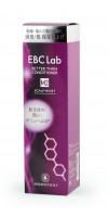 EBC Lab Scalp moist conditioner / Увлажняющий кондиционер для придания объема (для сухой кожи головы)