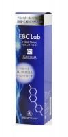 EBC Lab Scalp clear shampoo / Шампунь для придания объема (для жирной кожи головы)