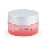 SHeld Protect UV Cream SPF32 PA+++ / Дневной крем: увлажнение и защита SPF32 PA+++