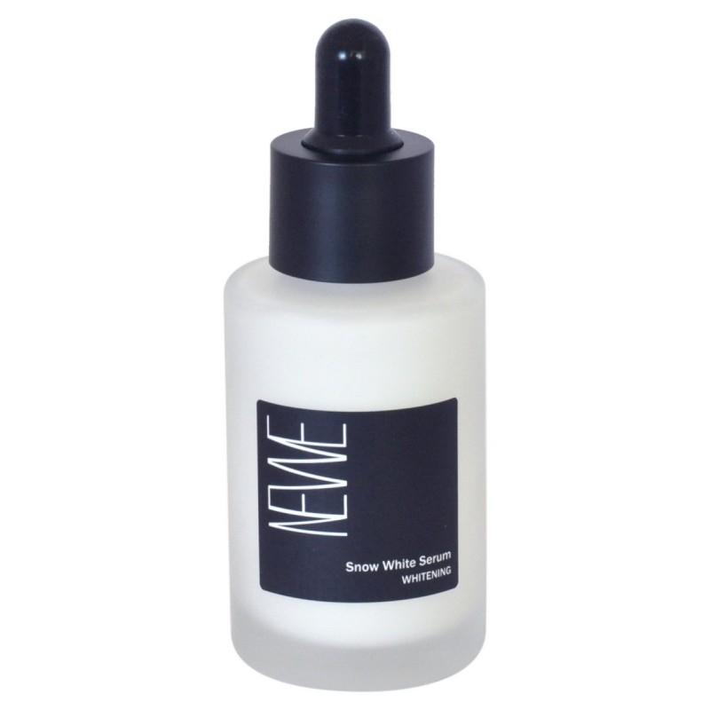 Time Lock Serum Anti-wrinkle / Антивозрастная сыворотка для лица (с осветляющим эффектом)