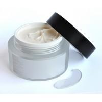 Time Lock Cream Anti-wrinkle / Антивозрастной крем для лица (с протеинами гороха)