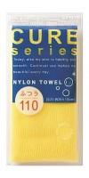 Cure Nylon Towel (Regular) / Массажная мочалка средней жесткости