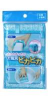 FLOPICA CLEANER  / Универсальная очищающая губка-салфетка