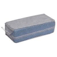BATH CLEANER SPONGE / Губка для ванной мягкая
