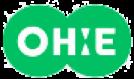 Японские мочалки и хозяйственные товары Ohe Corporation