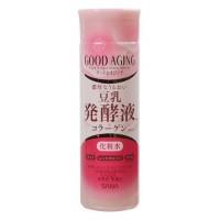 GOOD AGING LOTION / Yвлажняющий и подтягивающий лосьон для зрелой кожи