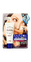 PORE PUTTY MAKE UP BASE CLEAR     Выравнивающая база под макияж