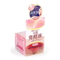 GOOD AGING CREAM / Увлажняющий и подтягивающий крем для зрелой кожи